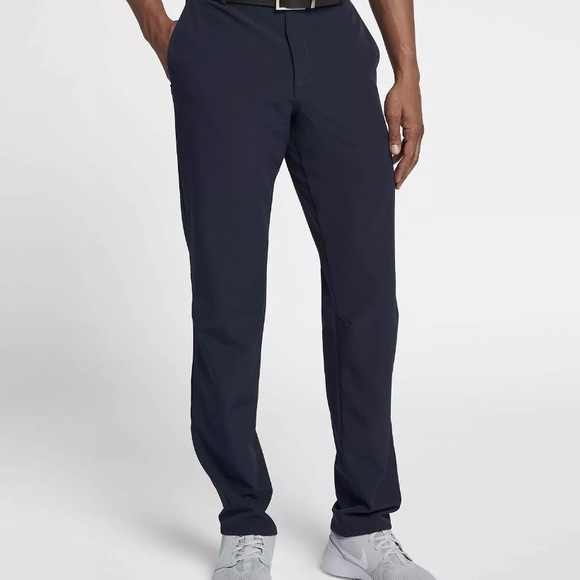 nike pants 32x30